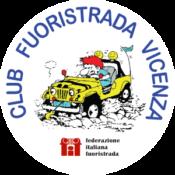 Club Fuoristrada Vicenza